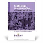 Relationships Cover492wide