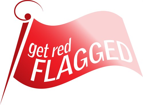 Get Red Flagged LOGO 00000002