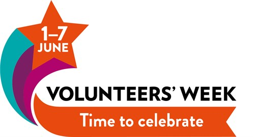 NCVO Vol Week Logo 2019 Colour With Tagline Large