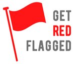 Get Red Flagged